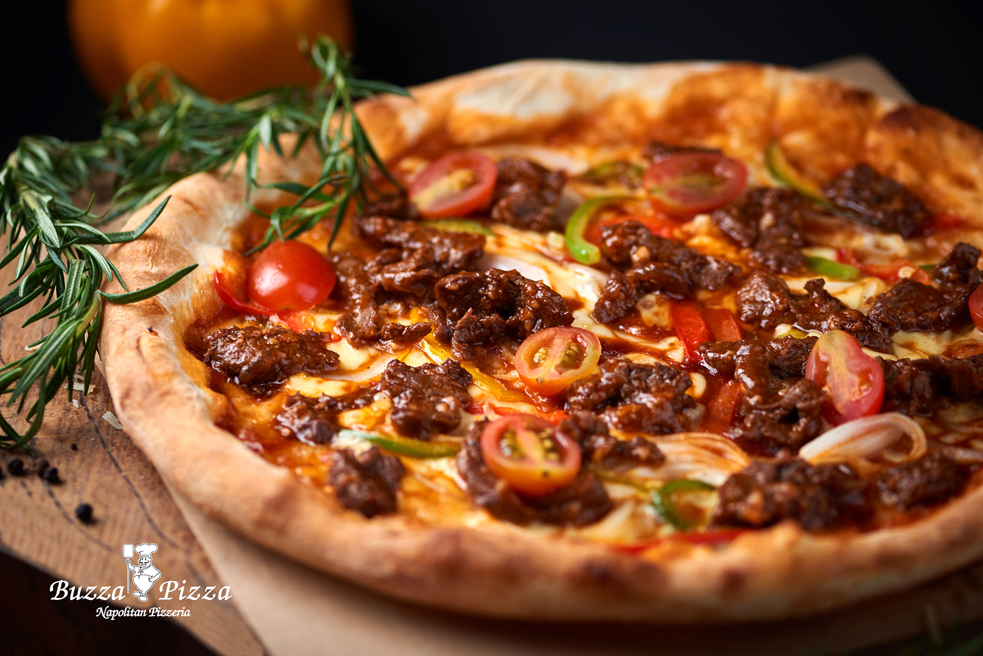 chup-anh-PIZZA-2